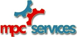 MPC Services GmbH