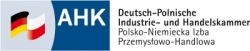 Polsko-Niemiecka Izba Przemysłowo-Handlowa