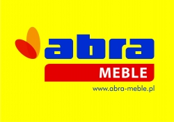 Abra S.A.