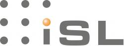 ISL Innowacyjne Systemy Logistyczne Sp. z o.o.