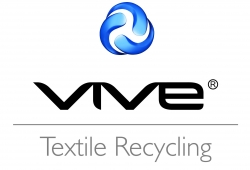 Vive Textilie Recycling Sp. z o.o.