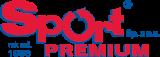 Sport Premium Sp. z o.o.