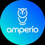 Amperio sp. z o.o.