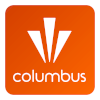 Columbus Energy S.A.