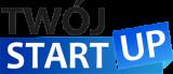 """Fundacja Rozwoju Przedsiębiorczości """"Twój StartUP"""