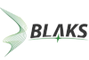 BLAKS S.A.