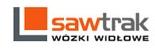 SAW-TRAK Sp. z o.o. Sp. K.