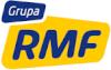 Grupa RMF Sp. z o.o., Sp. k.