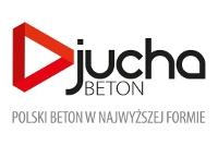 JUCHA BETON Sp. z o.o. Sp. K.