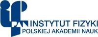 Instytut Fizyki PAN