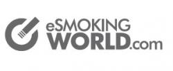 eSmoking World (CHIC spółka z ograniczoną odpowiedzialnością spółka komandytowa)