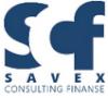 SAVEX CONSULTING-FINANSE SPÓŁKA Z OGRANICZONĄ ODPOWIEDZIALNOŚCIĄ