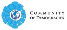 Stały Sekretariat Wspólnoty Demokracji