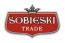 Sobieski Trade Sp. z o.o.