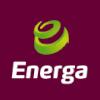 ENERGA-Operator SA