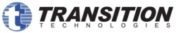 Transition Technologies S.A.