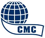 CMC Poland Sp. z o.o.