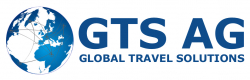 Global Travel Solutions GTS AG