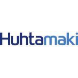 Huhtamaki Foodservice Poland Sp z o.o.