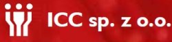 ICC Sp. z o.o.