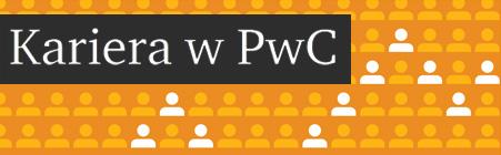Praca PwC