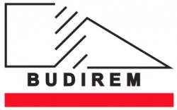 Przedsiębiorstwo Budowlane BUDIREM