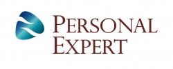 Personal Expert Sp. z o.o.