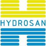 """Biuro Projektów Gospodarki Wodno-Ściekowej """"Hydrosan"""""""