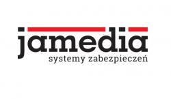 Jamedia Hurtownia-alarmow.pl