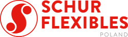 Schur Flexibles Poland Sp. z o.o.
