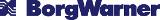 BorgWarner Poland Sp. z o.o. – Turbo Systems