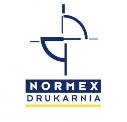 Zakład Poligraficzny NORMEX