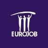 EUROJOB TOP TEAMS FOR TOP JOBS SPÓŁKA Z OGRANICZONĄ ODPOWIEDZIALNOŚCIĄ