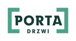 Porta KMI Poland