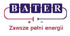 Bater Sp. z o.o. Oddział Gliwice