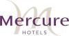 Mercure Warszawa Aiport