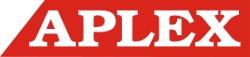 Produkcja Artykułów z Tworzyw Sztucznych Aplex Sp. z o.o. ZPChr