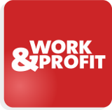 Work&Profit Sp. z o.o.