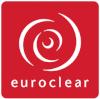 Euroclear Bank Oddział w Polsce
