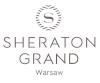 Sheraton Warsaw, The Westin Warsaw, Hotel Bristol Warsaw