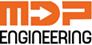 MDP Engineering Sp. z o.o. Sp. k.