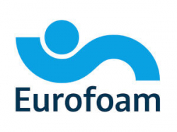 Eurofoam POLSKA