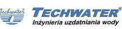 Techwater Inżynieria uzdatniania wody