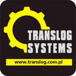 Translog Systems sp. z o.o.