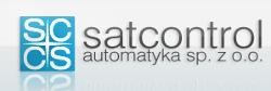 Satcontrol automatyka spólka z ograniczoną odpowiedzialnościa sp.k.