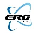 ERG Spółka Akcyjna