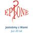 EPIONE Sp. z o.o.