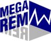 PRU MEGA-REM Sp. z o.o.