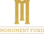 MONUMENT FUND S.A.
