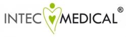 Intec Medical Sp. z o.o.